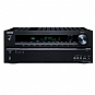 Alternate view 1 for Onkyo TX-NR509 5.1 Channel A/V Receiver