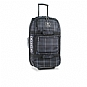 "Alternate view 1 for Ogio 26"" Invader Wheeled Upright Pullman Luggage"