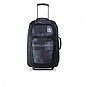"Alternate view 1 for Ogio Navigator 22"" Wheeled Carry-On Luggage"
