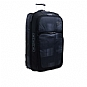"Alternate view 1 for Ogio Navigator 30"" Wheeled Pullman Luggage"