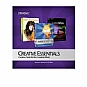 OfficeWork Creative Essentials Software - Includes MuveeNow, Anime Studio 6 And TrueKatShow