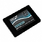 "Alternate view 1 for OCZ Core Series 32GB SATA II 2.5"" Solid State Driv"