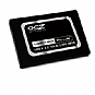 "OCZ Vertex Plus 120GB 2.5"" SATA II SSD Bundle"