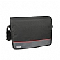 Microsoft 39012 Laptop Messenger Bag