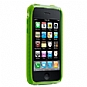 otterbox-iphone-3g-3gs-commuter-tl-case---green