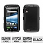 Alternate view 1 for Otterbox MOT2ATRIX20E4OTR Defender Case