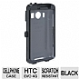 Alternate view 1 for Otterbox Defender Cell Phone Case
