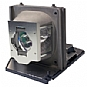 replacement-lamp-for-hitachi-cp-s235-projector