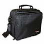 Alternate view 1 for Optoma BK-4028 Projector Travel Case