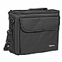 Alternate view 1 for Optoma BK-4023 Projector Soft Carry Case