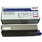 Alternate view 1 for Oki� 43866102 Laser Cartridge