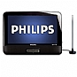 Philips PT902 9  Portable Digital TV