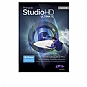 Pinnacle Studio HD Ultimate v15 Software - For Windows