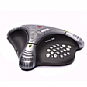 Alternate view 1 for Polycom VoiceStation 500 Conference Phone