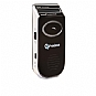 Alternate view 1 for Proximus Bluetooth Solar Powered Hands Free Kit