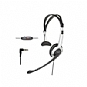 Panasonic KX-TCA430 Over The Head Foldable Headset