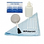 Alternate view 1 for Polaroid 5 Piece Camera Cleaning Kit