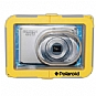 Alternate view 1 for Polaroid PLWPCK18 Waterproof Camera Housing