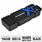 Alternate view 1 for Patriot Supersonic Boost XT 16GB USB Flash Drive