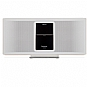 Alternate view 1 for Panasonic SCHC05 iPod Speaker Dock - White