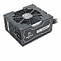 Alternate view 1 for XFX Pro Series XXX Ed ATX Semi-Modular 850W Bundle