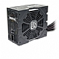 XFX 650W 80 Plus Bronze Core Edition PSU Bundle