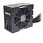 Alternate view 1 for XFX 750W 80 Plus Bronze Core Edition PSU Bundle