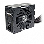 XFX 850W 80 Plus Gold Core Edition PSU Bundle