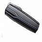 Alternate view 1 for Plantronics Savor M100 Bluetooth Headset
