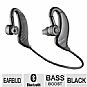 Alternate view 1 for Plantronics BackBeat Wireless Stereo Headphones
