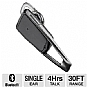 Alternate view 1 for Plantronics Savor M1100 Bluetooth Headset