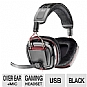 Alternate view 1 for Plantronics Gamecom 780 Headset