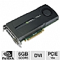 Alternate view 1 for NVIDIA Tesla C2070 Computing Processor 6GB GDDR5