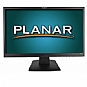 "Best Deal USA - Planar PL2210W 22"" Class Widescreen LCD Monitor"