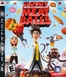cloudy-with-a-chance-of-meatballs-street-date-09-1