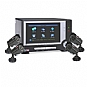 Alternate view 1 for Q-See QR4074-426-2 Monitor & DVR Security System