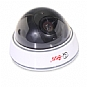 Alternate view 1 for Q-see QSM30D Dome Decoy Camera