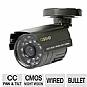 Alternate view 1 for Q-SEE QSM1424W Outdoor Security Camera