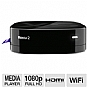 Roku 2 XS Network Media Player