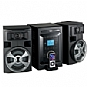 RCA RS2696i CD Audio System