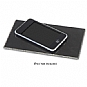 Alternate view 1 for Raygo R12-41288 Non-Slip Pad