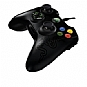 Alternate view 1 for Razer Onza Professional Gaming Controller