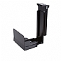 Alternate view 1 for Safco 2176 Fixed Mount CPU Holder