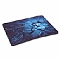 Alternate view 1 for Soft Trading Steelpad 5L Gaming Mouse Pad