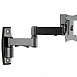 Alternate view 1 for Sanus SF213-B1 Mount for 13-30&quot; TVs