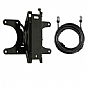 "Alternate view 1 for VuePoint F11 Small Tilt Mount for 13-26"" TV Bundle"