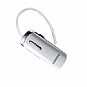 Alternate view 1 for Samsung HM1000 Bluetooth Headset