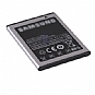 Alternate view 1 for Samsung EB424255VABSTD Standard Battery 
