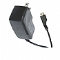 Alternate view 1 for Samsung ATADU10JBEBSTD Travel Charger