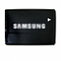 Alternate view 1 for Samsung AB463446BABSTD Standard Battery